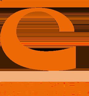 Gemeinschaftswerk der Evangelischen Publizistik