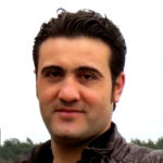 Anas Khabir
