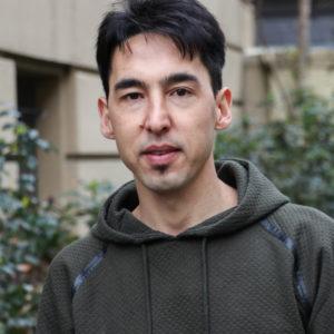Dawod Adil