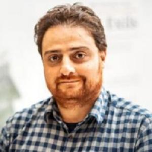 Samer Masouh