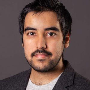 Jalal Hussaini